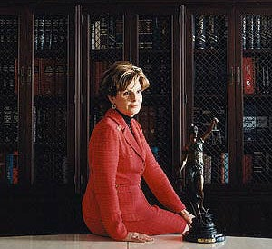 gloria allred twittergloria allred website, gloria allred cases, gloria allred, gloria allred instagram, gloria allred daughter, gloria allred attorney, gloria allred bio, gloria allred contact, gloria allred tyga, gloria allred wiki, gloria allred lawyer, gloria allred biography, gloria allred quotes, gloria allred net worth, gloria allred law firm, gloria allred bill cosby, gloria allred cosby, gloria allred baseball bat, gloria allred twitter, gloria allred press conference