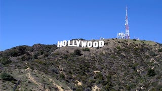 Why People Keep Trying to Erase the Hollywood Sign From Google Maps