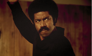 (Screenshot: Official Black Dynamite/YouTube)