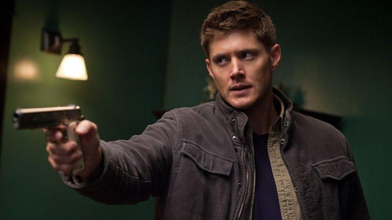 "Illustration for article titled Supernatural: ""Freaks And Geeks"""
