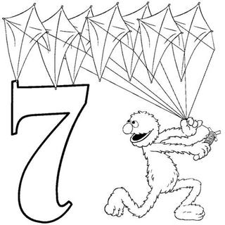 Illustration for article titled How Does Microsoft Count to (Windows) 7?