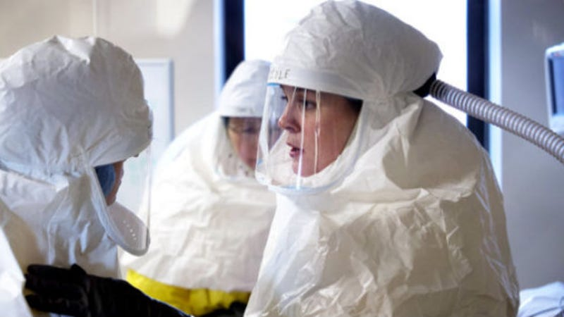 why ebola should be included in The ebola outbreak in west africa is the world's deadliest to date bbc news asks what the disease is and how it can be stopped the ebola outbreak in west africa is the world's deadliest to date .