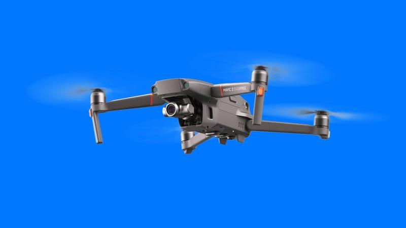 achat drone hubsan