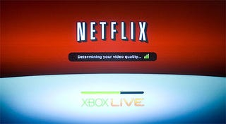 """Illustration for article titled Netflix """"Watch Instantly"""" In HD Coming First To Xbox 360"""