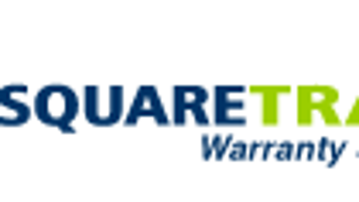 Why a Former Best Buy Employee Recommends SquareTrade's