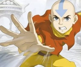 Illustration for article titled The Last Airbender Will Be M. Night Shyamalan's Star Wars