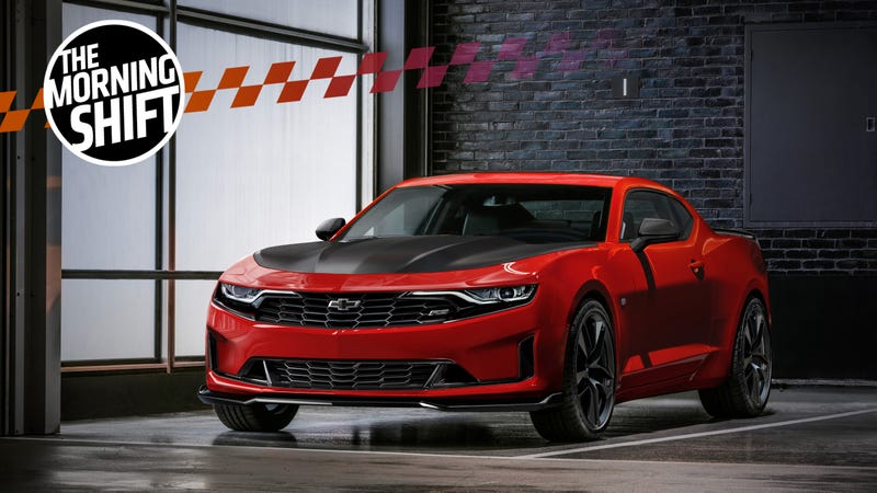 trump messed up the price of a chevrolet camaro in china. Black Bedroom Furniture Sets. Home Design Ideas