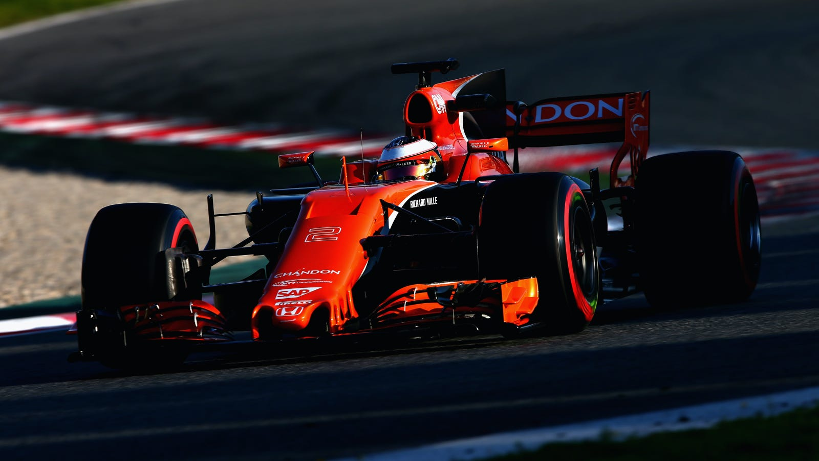mclaren honda is a hot mess and alonso is still f1 39 s unhappiest man. Black Bedroom Furniture Sets. Home Design Ideas
