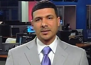 Steve Perry (CNN)