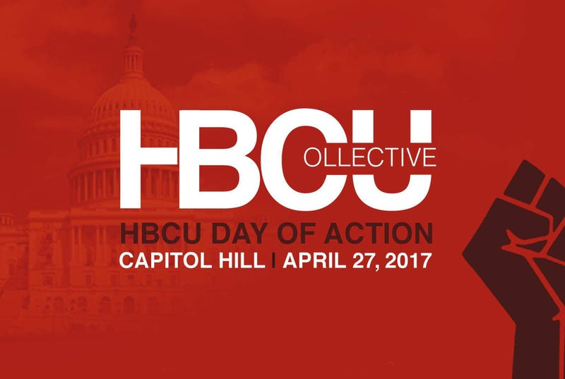 The HBCU Collective