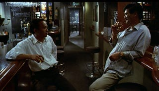 """Illustration for article titled John Woo: Stranglehold Movie Won't Be Ready """"For Years"""""""