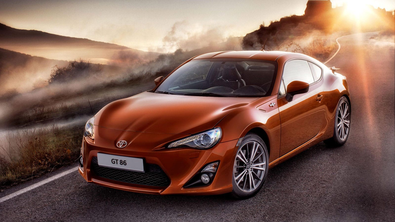 toyota gt 86 is the production version of the ft 86. Black Bedroom Furniture Sets. Home Design Ideas