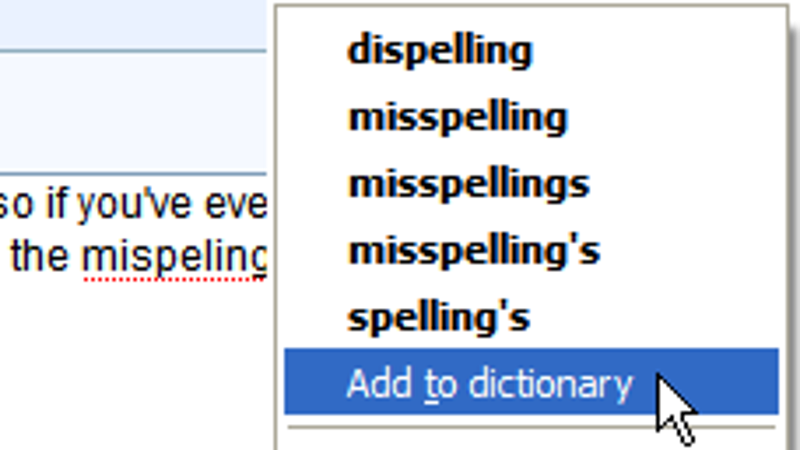 when was ain t added to the dictionary