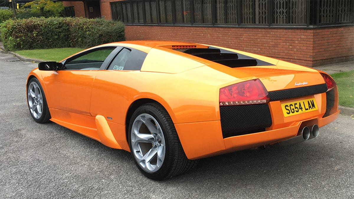 speed murciela lamborghinis crashed top wrecked for news and lamborghini cars reviews murcielago sale