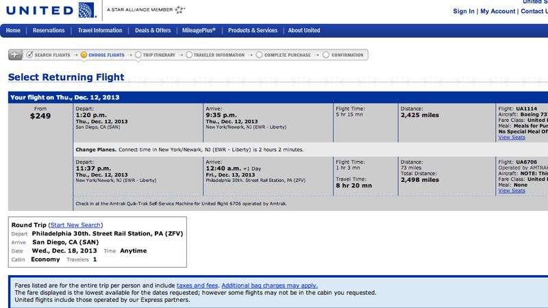 Cheap Airline Tickets From Minneapolis Book A Plane Ticket