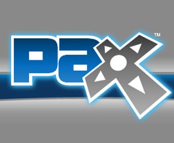 Illustration for article titled PAX East Is Over, Time To Register For PAX West 2010