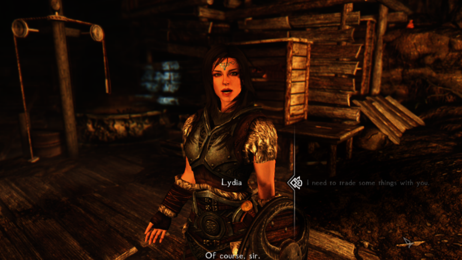 20 Mods You Should Get For Skyrim Special Edition On Xbox One And Ps4