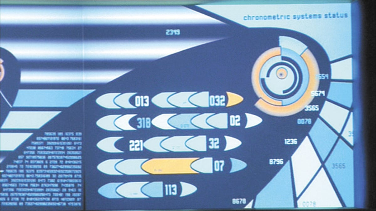 Design Lessons from Star Trek to Consider Before Creating Your Next