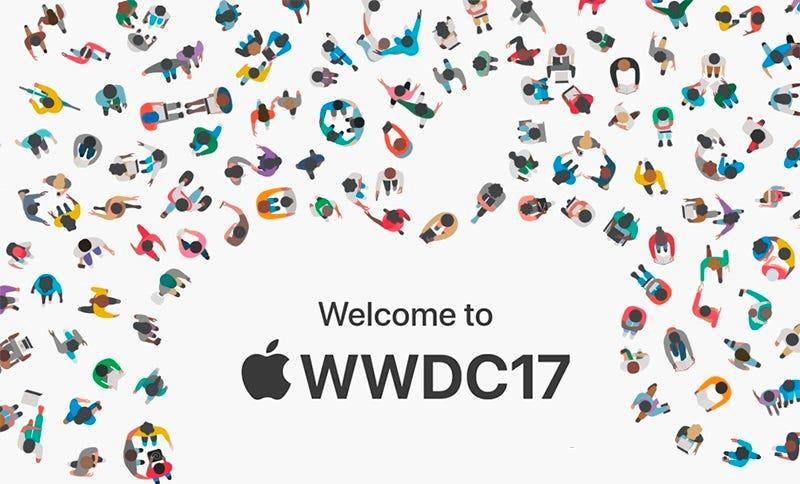 Illustration for article titled Siri, iOS, Mac: todo lo que esperamos del WWDC 2017, la conferencia anual más importante de Apple