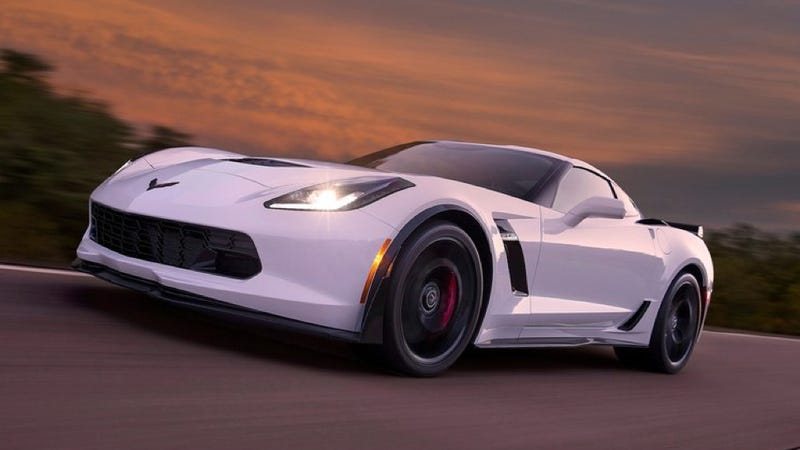 What GasPowered Car Would Make The Best Electric Conversion - Best small sports car