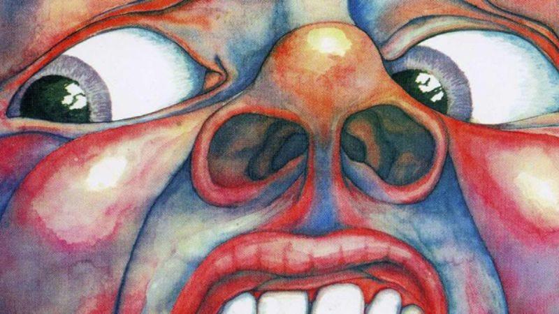 Great Album Terrible Art