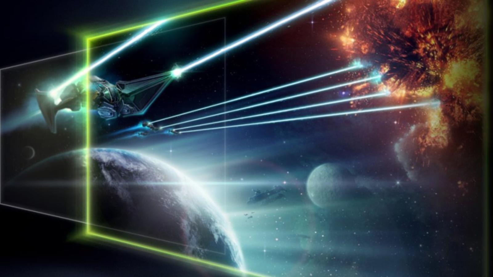 Todo lo que necesitas saber sobre las tecnologías de pantalla Nvidia G-Sync y AMD FreeSync