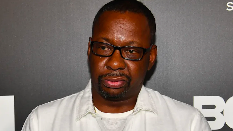 Illustration for article titled JetBlue Kicked Bobby Brown Off a Flight, Then Gave Him a Refund