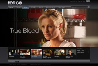 Illustration for article titled HBO Is Going To Stream True Blood To Your iPad (But Not On Netflix)