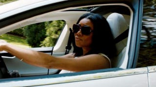 Yes, Mary Jane (Gabrielle Union) is enjoying that $100,000 car, but at what cost to her career?BET