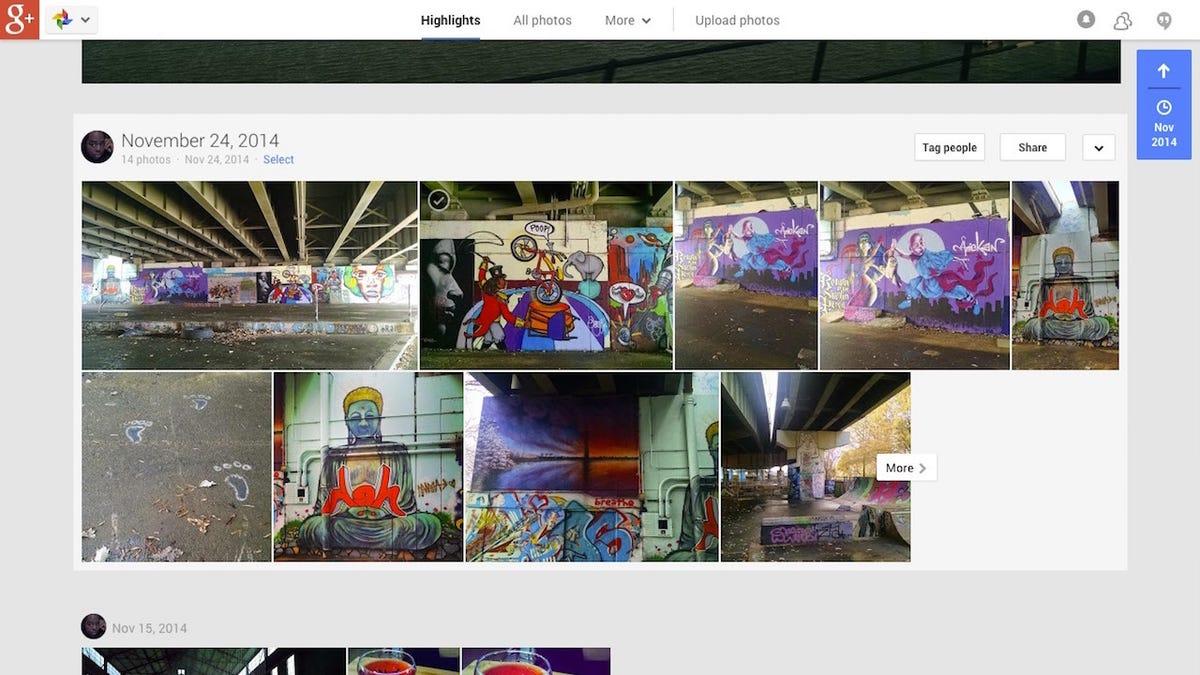 Amateur adult upload site photos 642
