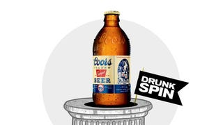 Illustration for article titled Coors, The Original Trophy Beer (!?), Is Making A Comeback