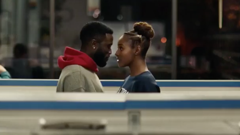 Illustration for article titled Is It Good or Bad That There's No Sign of Lawrence in the Season 3 Trailer forInsecure?
