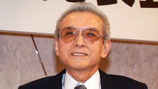 Illustration for article titled Nintendo President: We Will Carry On The Spirit Of Hiroshi Yamauchi
