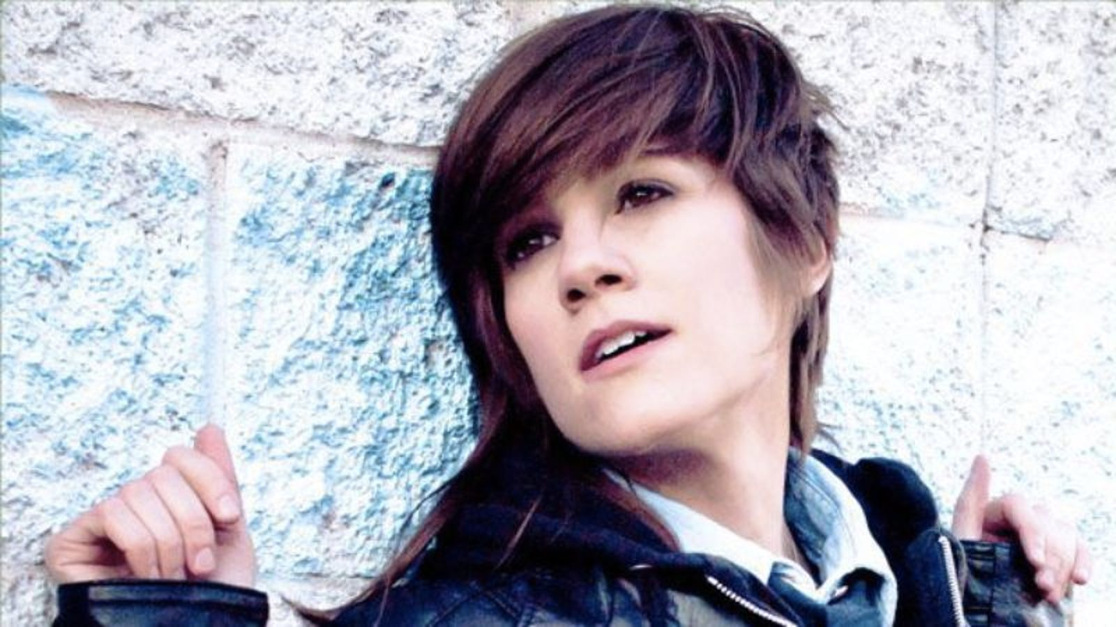 Cameron Esposito On Great Mullets Throughout History
