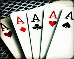 Illustration for article titled Check out All Available Data about Situs Poker Online