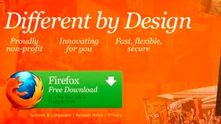 Illustration for article titled Firefox 11 (Finally) Adds Add-On Sync, Solves Add-On Compatibility Issues