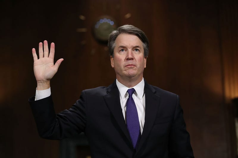 what black people should take away from the kavanaugh hearing a