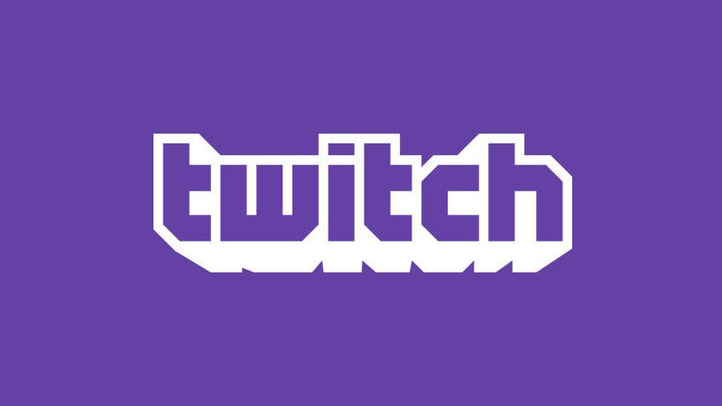 Illustration for article titled Twitch Is Helping Build Games An Audience Can Play Too