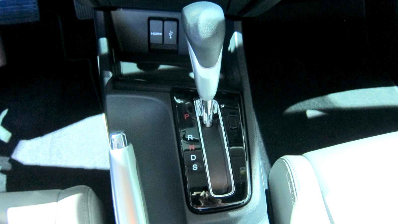 The 2014 honda civic better actually means better fuel for Honda civic fuel economy