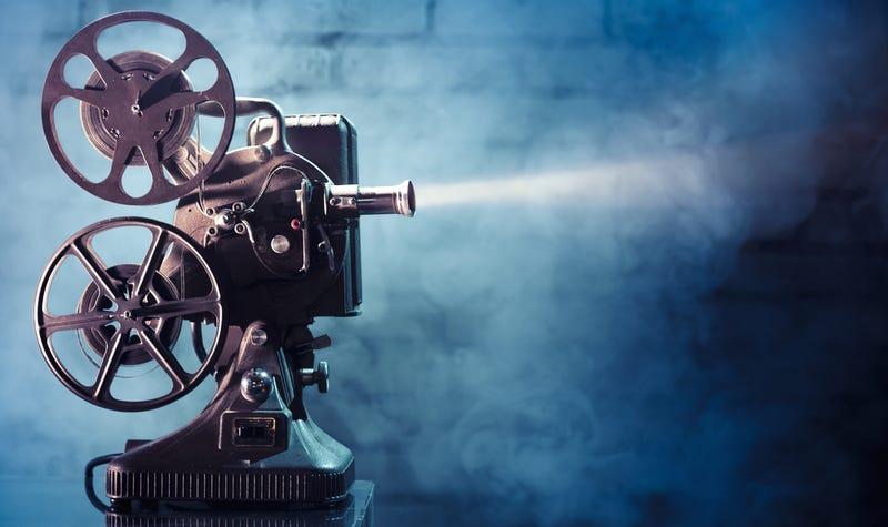 ¿Qué película vemos hoy? Consejos y aplicaciones para elegir fácilmente