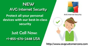 Illustration for article titled AVG Internet Security