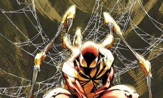 Illustration for article titled Sony podría haber cedido Spider-Man a Disney sin cobrar un sólo céntimo