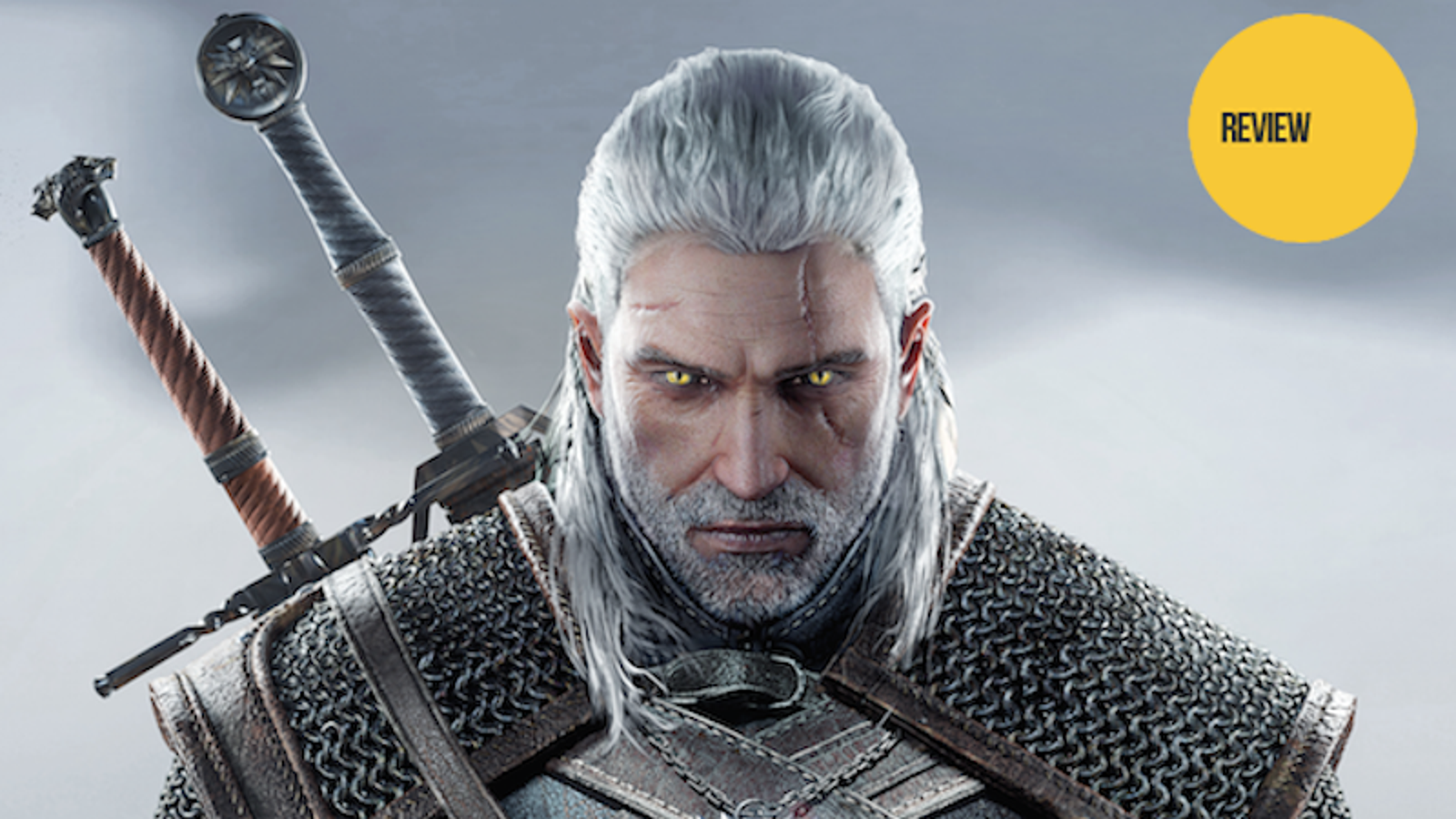 The Witcher 3: Wild Hunt: The Kotaku Review