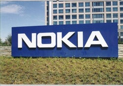Illustration for article titled Nokia Prepping New E-Series Phones