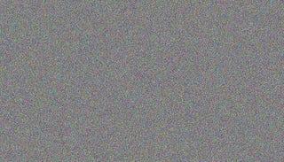 Donde Ver Washingtonstate Washington Gratis 516815 besides Super Bowl Xlviii Cronica De Una Pasion also Followers in addition 82 furthermore Se Viene Mucho Racismo Hacia Nosotros Los Temores De Familias Texanas Ante La Entrada En Vigor De La Ley Sb4. on univision noticias
