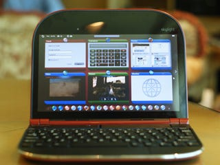 Illustration for article titled Lenovo Delays Skylight Smartbook and U1 Hybrid Indefinitely