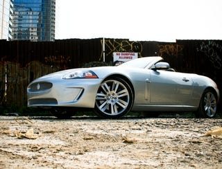 xkr sale jaguar for