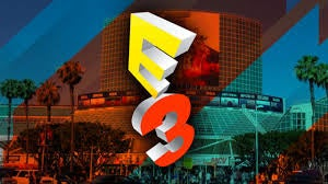 Illustration for article titled Most Anticipated E3 2017 Games