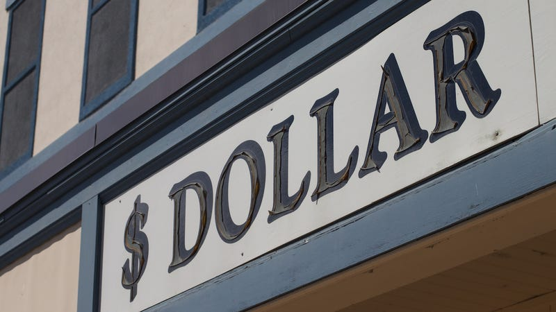 How To Shop Safely And Save Money At The Dollar Store