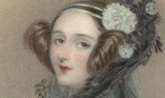 Illustration for article titled Today Is Ada Lovelace Day